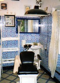 Dental Office Marakesh