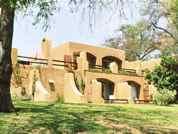 Chobe Game Lodge Africa - Botswana Adventure