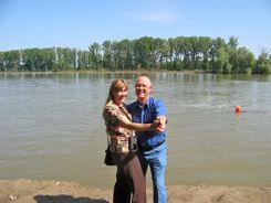 Danube Delta Romania inspires a waltz