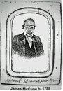 James McCune 1788