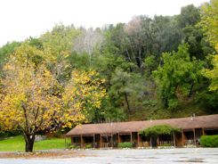River Inn Big Sur