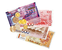 Travel Money on Travel Money Jpg